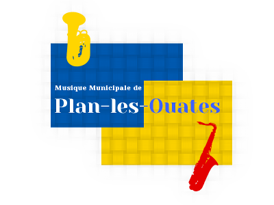 Musique Municipale de Plan-les-Ouates